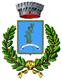 Logo Comune di Bagaladi
